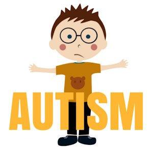 Autism - Autism Related Apps