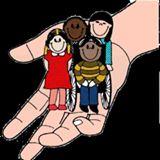Guiding Hands School