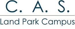 Land Park Academy