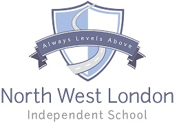 North West London Independent School