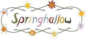 Springhallow Special School