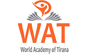 World Academy of Tirana