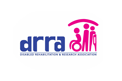 DRRA Dhaka
