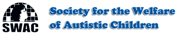 Society for the Welfare of Autistic Children
