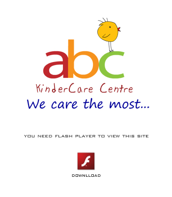 ABC Kinder-Care Centre