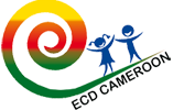 Early Childhood Development Cameroon