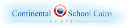 Continental School of Cairo