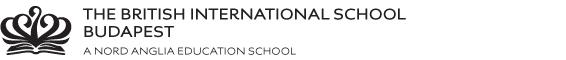 The British International School