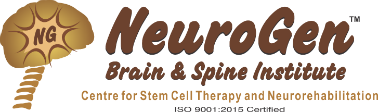 Neurogen Brain and Spine Institute