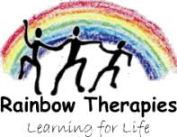 Rainbow Therapy