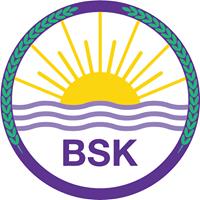 British School of Kuwait