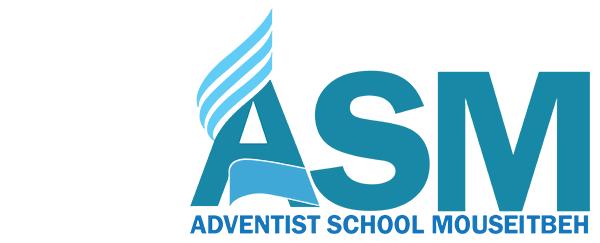 Mouseitbeh Adventist School