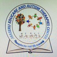 Maseru Special edu-care and autism therapies center