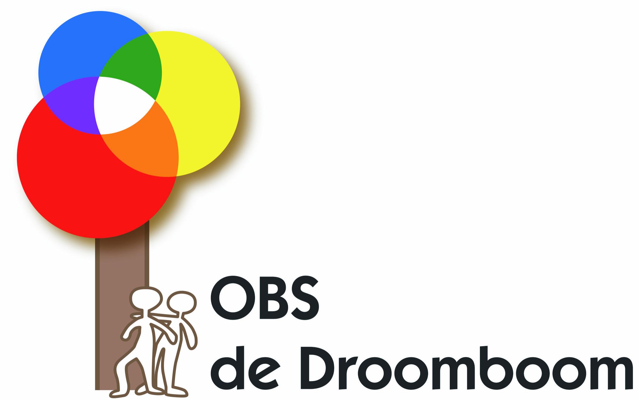 OBS De Droomboom