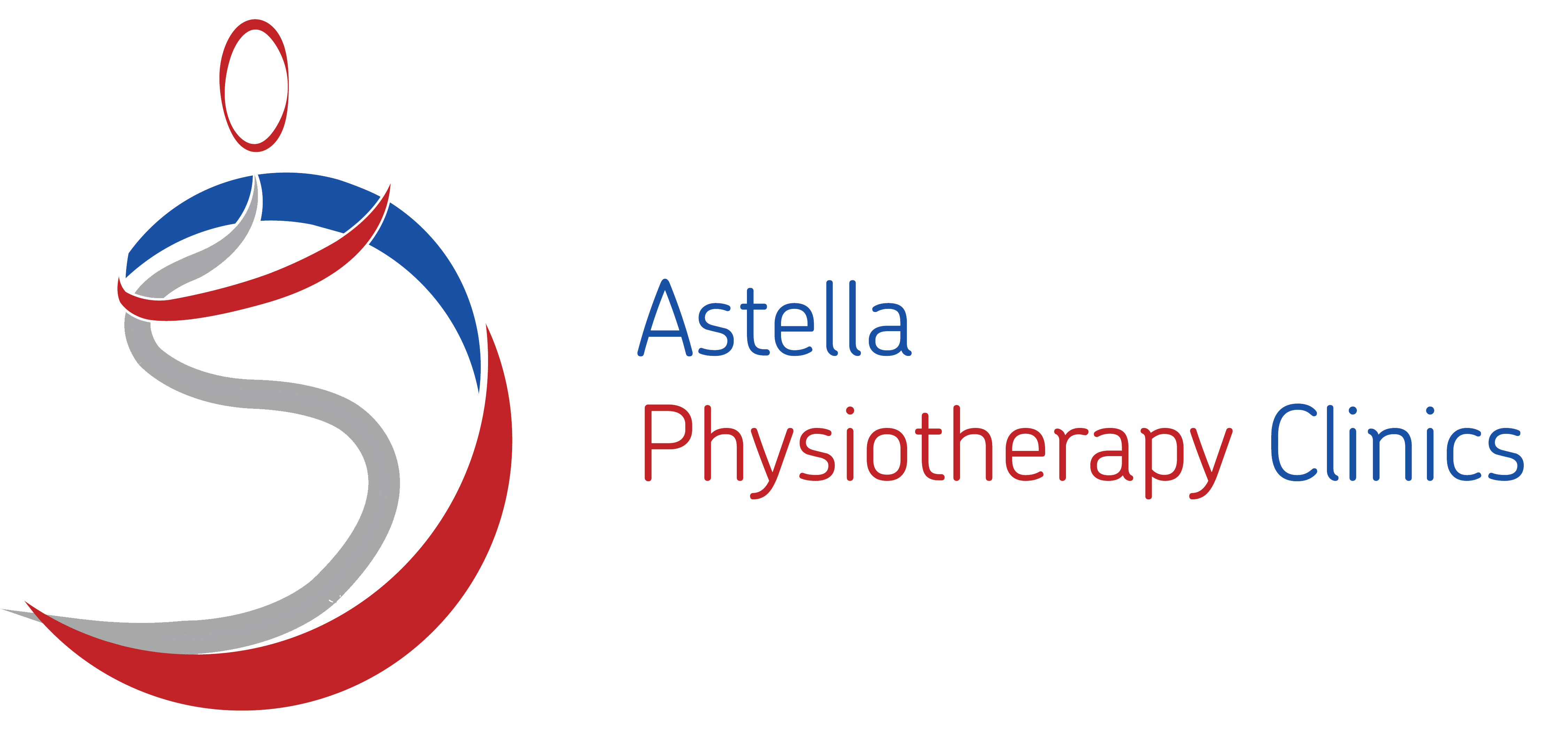 Astella Physiotherapy Clinics