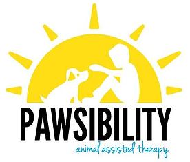 Pawsibility