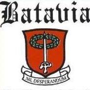 Batavia Special Needs School