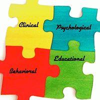 Child Behaviour Consultants