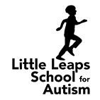 Little Leaps School for Autism