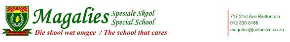 Magalies Special School