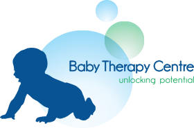 The Baby Therapy Centre