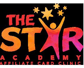 The Star Academy