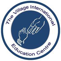 VILLAGE INTERNATIONALEDUCATION CENTRE