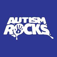 Autism Rocks Support Centre