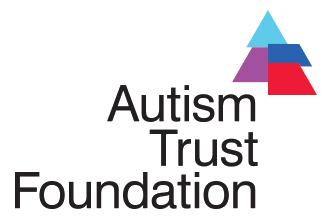 Autism Trust Foundation