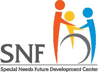 SNF Development Center