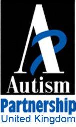 Autism Partnership UK Ltd