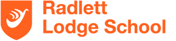 Radlett Lodge School