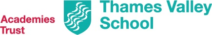 Thames Valley School