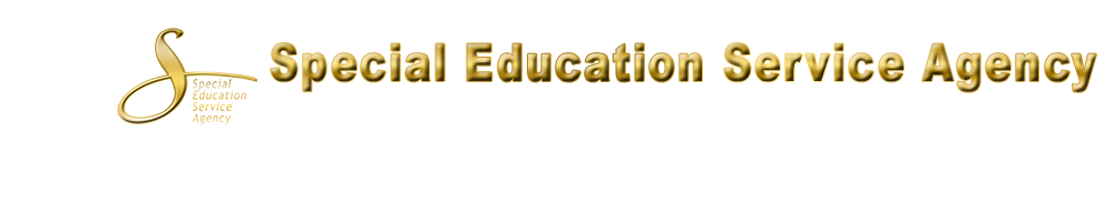 Special Education Service Agency