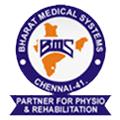 Bharat Medical Systems - Toys and Therapeutic Accessories For Autism